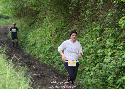 castel-trail-blangy-2019-lavoir-193