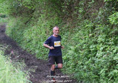 castel-trail-blangy-2019-lavoir-194