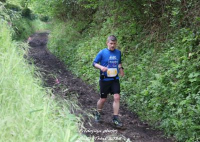 castel-trail-blangy-2019-lavoir-195
