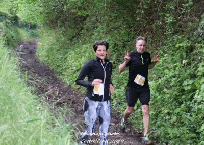 castel-trail-blangy-2019-lavoir-196