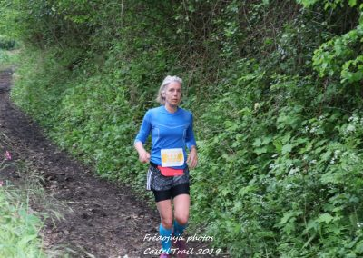 castel-trail-blangy-2019-lavoir-198