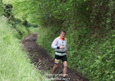 castel-trail-blangy-2019-lavoir-200