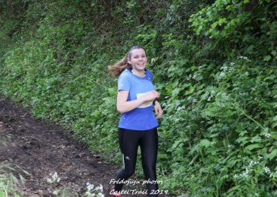 castel-trail-blangy-2019-lavoir-203