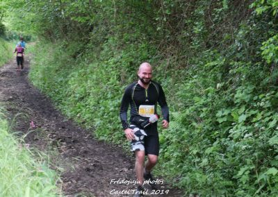 castel-trail-blangy-2019-lavoir-204