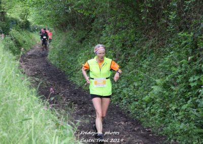 castel-trail-blangy-2019-lavoir-207