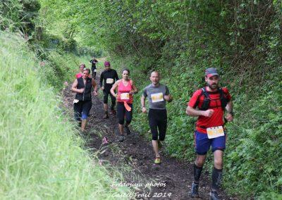 castel-trail-blangy-2019-lavoir-208