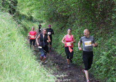 castel-trail-blangy-2019-lavoir-209