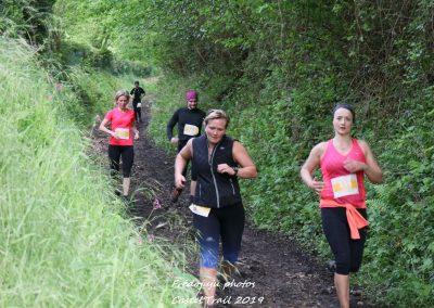 castel-trail-blangy-2019-lavoir-210