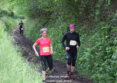 castel-trail-blangy-2019-lavoir-211
