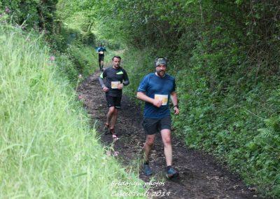 castel-trail-blangy-2019-lavoir-213