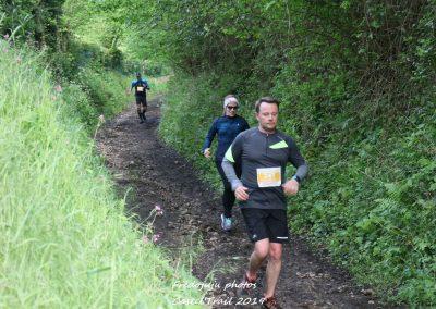 castel-trail-blangy-2019-lavoir-214