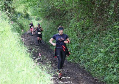 castel-trail-blangy-2019-lavoir-216