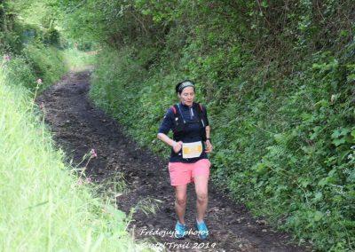 castel-trail-blangy-2019-lavoir-218