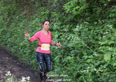 castel-trail-blangy-2019-lavoir-219