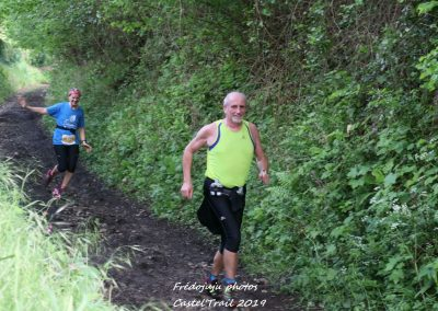 castel-trail-blangy-2019-lavoir-220