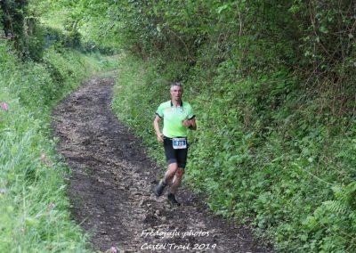 castel-trail-blangy-2019-lavoir-24