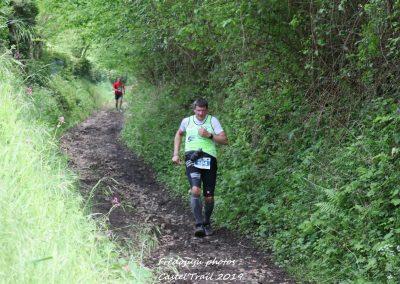 castel-trail-blangy-2019-lavoir-29