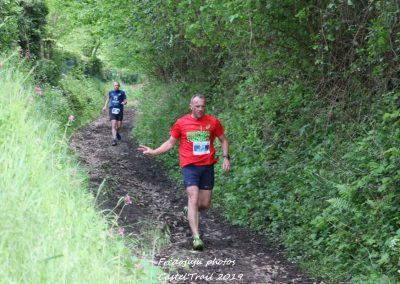 castel-trail-blangy-2019-lavoir-30