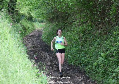 castel-trail-blangy-2019-lavoir-32