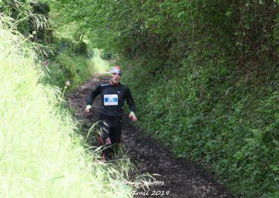 castel-trail-blangy-2019-lavoir-35
