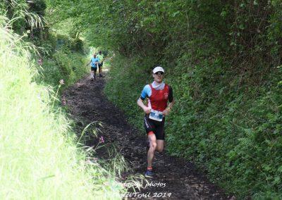 castel-trail-blangy-2019-lavoir-36