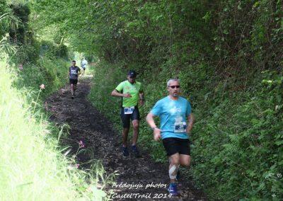 castel-trail-blangy-2019-lavoir-37