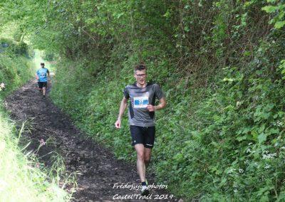 castel-trail-blangy-2019-lavoir-39