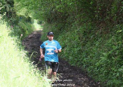 castel-trail-blangy-2019-lavoir-40