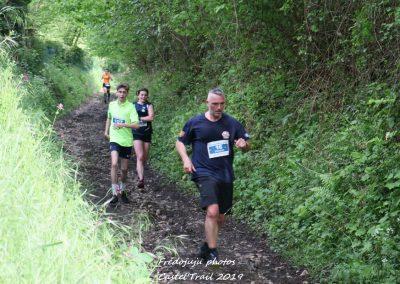 castel-trail-blangy-2019-lavoir-43