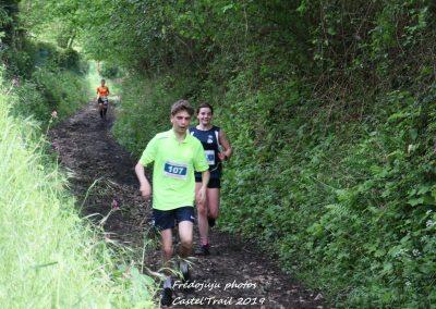 castel-trail-blangy-2019-lavoir-44