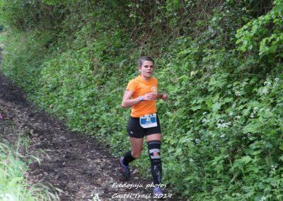 castel-trail-blangy-2019-lavoir-45