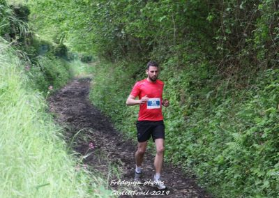 castel-trail-blangy-2019-lavoir-46