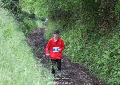 castel-trail-blangy-2019-lavoir-49