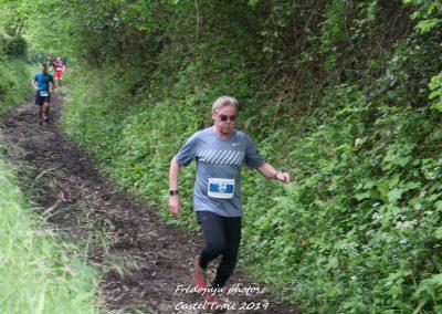 castel-trail-blangy-2019-lavoir-50