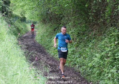 castel-trail-blangy-2019-lavoir-51