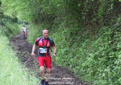 castel-trail-blangy-2019-lavoir-52