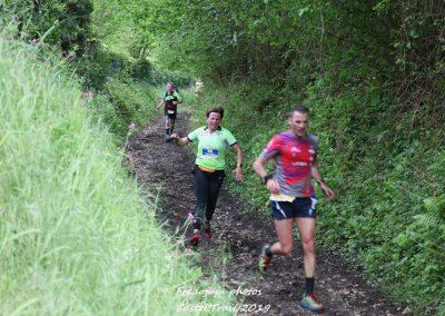 castel-trail-blangy-2019-lavoir-58