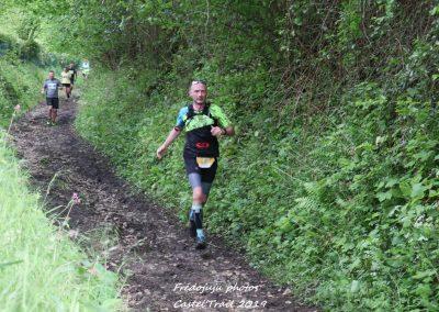 castel-trail-blangy-2019-lavoir-60