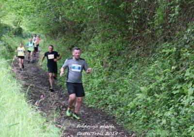 castel-trail-blangy-2019-lavoir-61