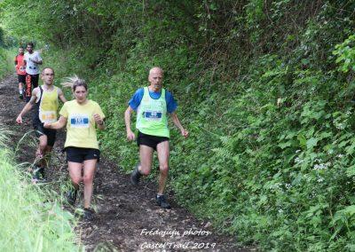 castel-trail-blangy-2019-lavoir-62