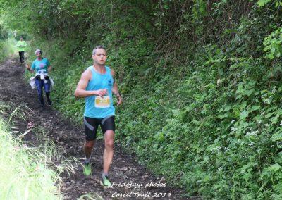 castel-trail-blangy-2019-lavoir-63