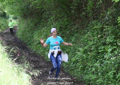 castel-trail-blangy-2019-lavoir-64