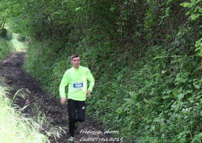 castel-trail-blangy-2019-lavoir-65