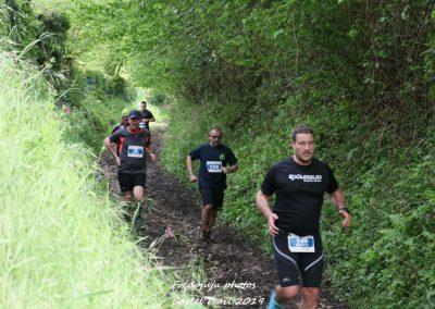 castel-trail-blangy-2019-lavoir-66