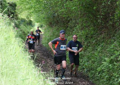 castel-trail-blangy-2019-lavoir-67