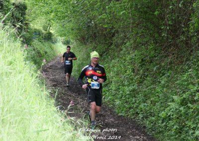 castel-trail-blangy-2019-lavoir-68