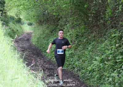 castel-trail-blangy-2019-lavoir-69