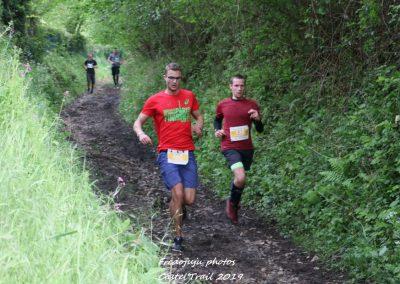 castel-trail-blangy-2019-lavoir-70