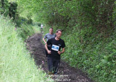 castel-trail-blangy-2019-lavoir-71