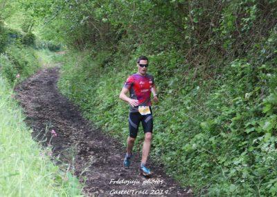 castel-trail-blangy-2019-lavoir-74
